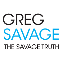 'Temp-to-perm' fees. Are we absolutely stark raving mad?   Greg Savage - The Savage Truth