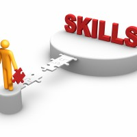Do you have these 5 recruiter skills?