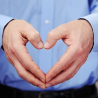 7 ways recruiters will learn to love their KPIs!