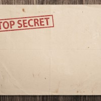 The secret to candidate acquisition, that no-one EVER told you!