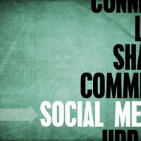 How to grow your brand using Social Media {Podcast}