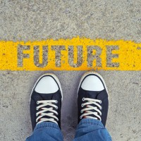 The two 'must have' traits of the future-recruiter