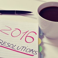 7 things every recruiter must do in 2016