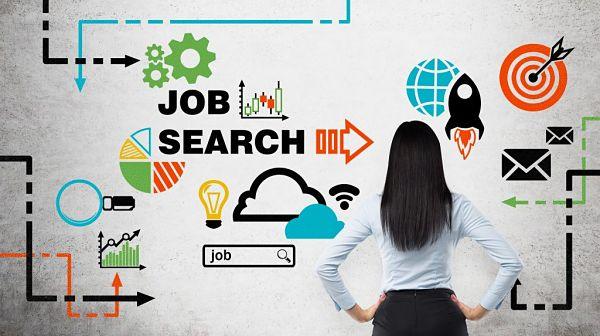 Job hunting recruiter? The advice you need! | Greg Savage - The ...
